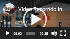 videos residencia de mayores cádiz - Portal familiar